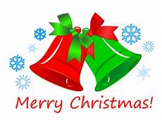 merry christmas and happy new year clipart clipart panda free clipart images