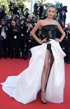 Cannes 2015 Jour 5 Les Plus Belles Robes Taaora