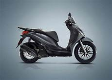 2018 piaggio medley 150 review total motorcycle