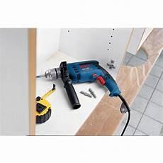 Bosch Schlagbohrmaschine Gsb 13 Re - bosch gsb 13 re schlagbohrmaschine 0601217100
