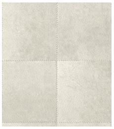 papier peint gris rasch imitation poils carr 233 jhp deco