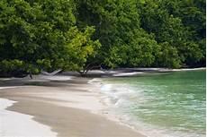 best of borneo including gaya island holidays 2018 2019