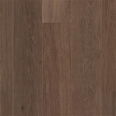 parquet step prix belgique dikke houten balken