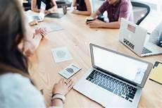 gestion locative en ligne comparatif gestion locative comparatif des tarifs et frais
