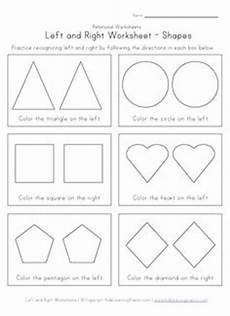 geometry position and orientation worksheets 845 37 best position direction and movement images in 2018 kindergarten worksheets worksheets