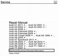service repair manual free download 2008 bentley azure seat position control audi a5 coupe electrical full service repair manual 2008 pdf download hey downloads