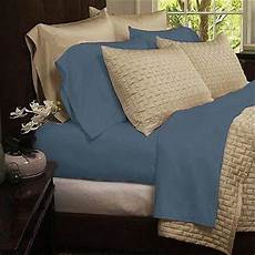 bamboo comfort 1800 series sheet the best silky feel
