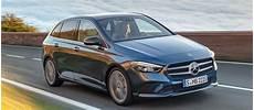 Die Neue Mercedes B Klasse Bei Ihrem Autohaus Rosier
