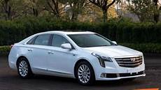 2020 candillac xts 2020 cadillac xts colors release date changes price