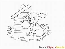 Malvorlagen Baby Hund Pin Auf Malvorlagen Kinder