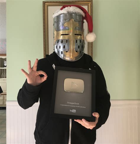 Swaggersouls Face