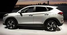2016 Hyundai Tucson Turns To 700 Hp Hyundai Tucson Forum