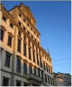 Gelbe Seiten Augsburg Branchenbuch Mit Firmenadressen