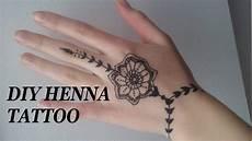 14 pretty henna patterns to inspire you obsigen