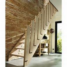 garde fou fenetre castorama wooden balustrade designs search