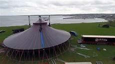 Malvorlagen Zirkus Nemo Zirkus Nemo Drone