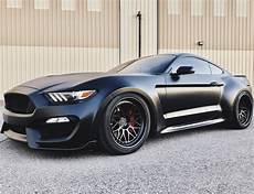 pieces ford mustang ford mustang widebody hre 300