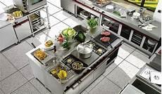 Le Prix D Une Cuisine équipée Vente 233 Quipement Et Mat 233 Riel Restaurant Ou Snack 224 Mekn 232 S