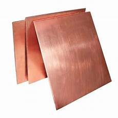 stainless steel copper finish sheets ss