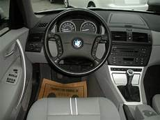 car maintenance manuals 2009 bmw x3 transmission control 2005 bmw x3 3 0i rare 6 speed manual transmission premium package heated seats stock 13112 for