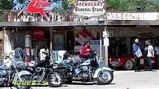 Route 66 Usa Harley Davidson Arizona