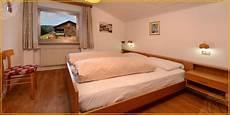 bettwäsche unser sonnensystem apartments villa rosa wolkenstein gr 246 den