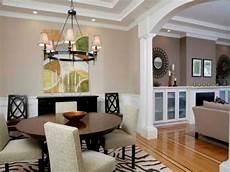 best dining room deshouse