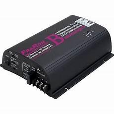 lithium batterien lifepo4 richtig laden und lagern amumot