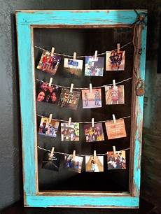 bilderrahmen verzieren ideen wooden picture frame decorating ideas 22 decorelated