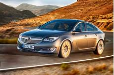 Fiche Technique Opel Insignia 1 6 Turbo 170 2017