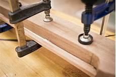 ä Für Holz - projekt schreibtisch
