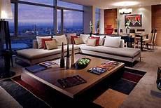 flüge nach köln billigurlaub in budapest in luxushotels 187 club abi 92