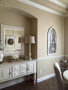 sw macadamia paint color ideas interior wall colors home home decor
