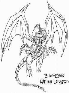Malvorlagen Yu Gi Oh In Yugioh Coloring Pages Free Printable Yu Gi Oh Coloring