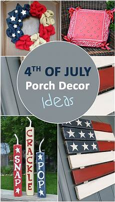 Decorating Ideas For July Fourth by 875 Best 4th Of July Ideas Images On Fiestas