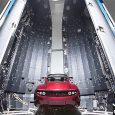 falcon heavy tesla discuss spacex falcon heavy maiden launch collectspace