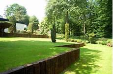 devis rapide exemple de devis terrasse bois ip 233 prix