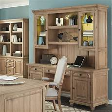 walmart home office furniture coaster furniture florence home office credenza with