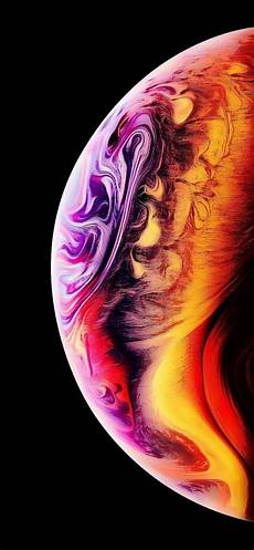 Modern Background For Iphone Xr