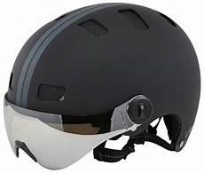 uvex fahrradhelm 187 city v helmet 171 kaufen otto