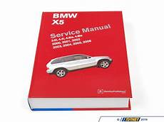 car maintenance manuals 2000 bmw x5 spare parts bx56 bentley service repair manual e53 x5 bmw 2000 2006 turner motorsport