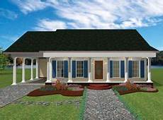 house plans with carports tate modern home country style house plans house plans