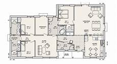 single story modern house plans contemporary log living single storey house plans dream