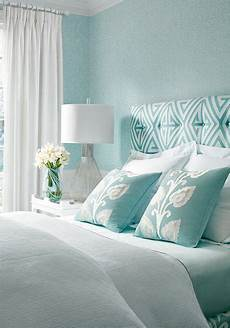 Aquamarine Bedroom Ideas by Bedroom Aqua Blue House Color Palette Home