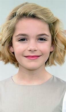 20 photo of kids pixie haircuts