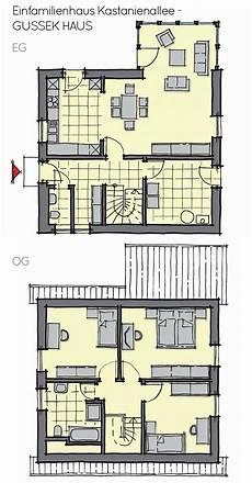 grundriss einfamilienhaus mit wintergarten erker anbau