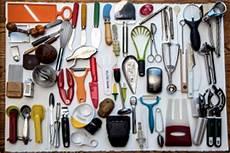 utensili da cucina particolari utensili da cucina strani e perversi il giappone dissapore