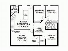 1500 sq foot house plans beautiful 1500 square foot ranch house plans new home