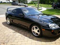 how petrol cars work 1996 toyota supra parental controls sell used 1996 toyota supra twin turbo in hillsborough new jersey united states