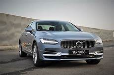 volvo s90 t8 test drive review volvo s90 t8 engine inscription